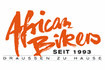African Bikers Tours CC