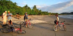 pic_Costa Rica by Bike