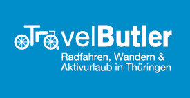 20130628-Logo-Relaunch-Travel Butler.jpg
