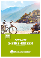 Die Landpartie_E-Bike Reisen 2020.jpg